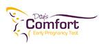 Days Comfort