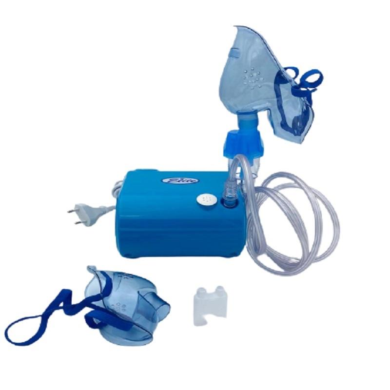 Nebulizatör
